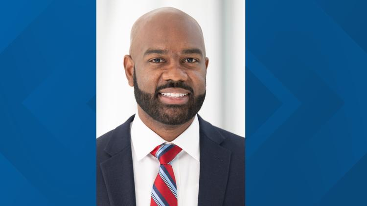 BESt Program Director Named VP of Diversity, Equity and Inclusion by BJC HealthCare